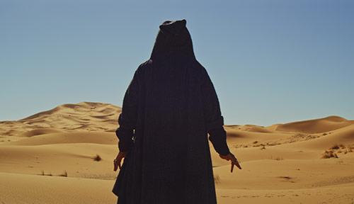 Star Wars: Origins Trailer